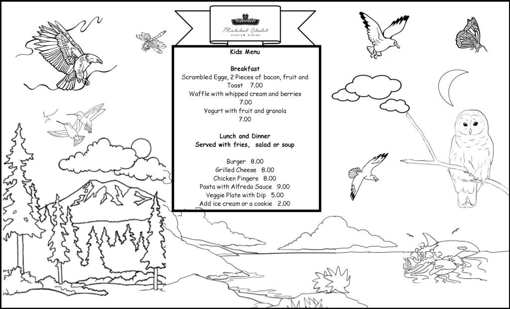 kids-menu-2